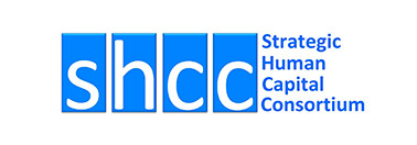 Human Consortium