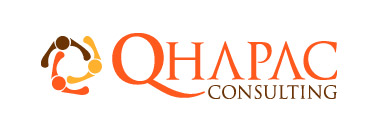Qhapac Consulting